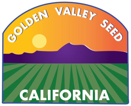 Golden Valley Seed