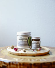 Natural Facial Products
