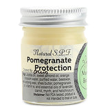 Pomegranate Protection Facial Cream