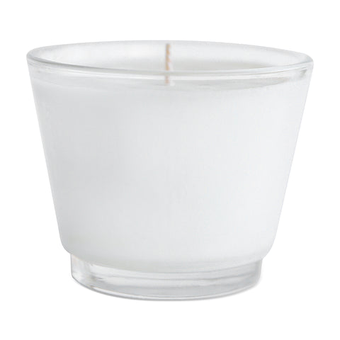 Winter Solace Soy Aromatherapy Candle