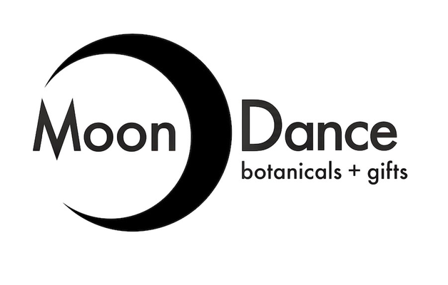 MoonDance Botanicals
