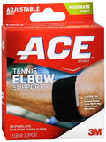 ACE Tennis Elbow Support Adjustable - 1 ea