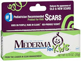 Mederma For Kids - 20 gm