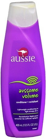 Aussie Aussome Volume Conditioner - 13.5 oz