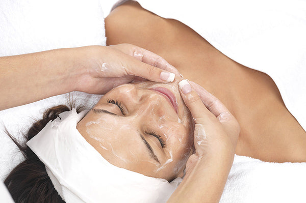 10 Must-Follow Tips From Top Aestheticians