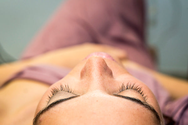 The Appeal Of A Peel: Rapid Rejuvenation