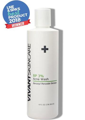 https://www.vivantskincare.com/collections/cleansers/products/bp-3-acne-wash?variant=7753049702428