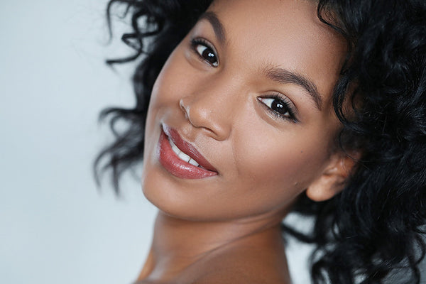 Five Diet Hacks For A More Even Skin Tone. Vivant Skin Care