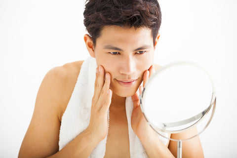 How to Treat Acne and Reduce the Appearance of Scarring