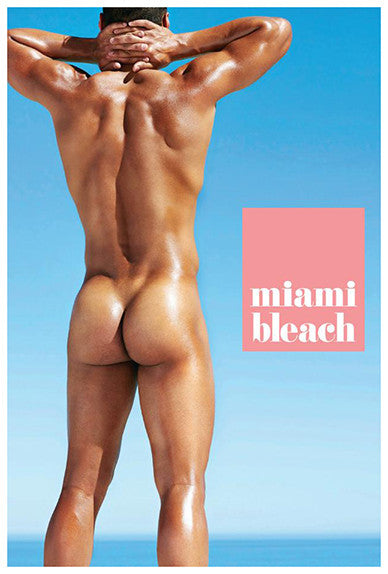 Miami Bleach