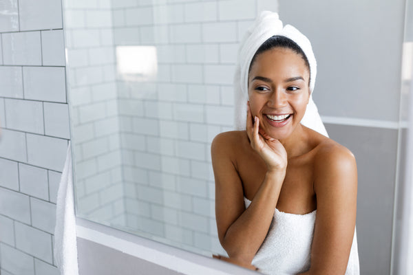 Spot On: Skin Positivity Meets Solution Positivity