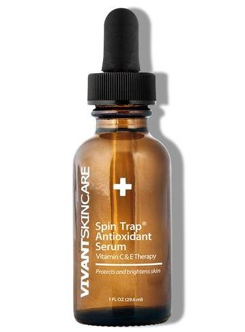 https://www.vivantskincare.com/collections/corrective-serums/products/spin-trap-antioxidant-serum?variant=21198841670