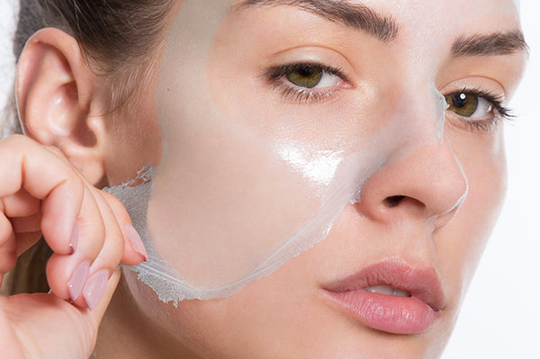 Exfoliation: Physical? Mechanical? Chemical? What's The Dif? The Doctor Explains