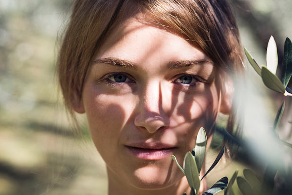 Why Antioxidants Are Skin's Best Friend