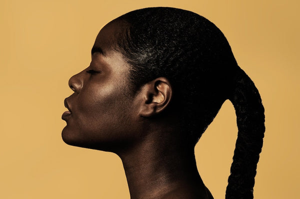 Why Mandelic Acid is the Perfect Choice for Hyperpigmentation-Prone