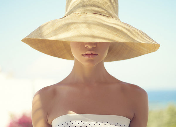 Your Pre-Season Checklist to Avoid Melasma & Hyperpigmentation