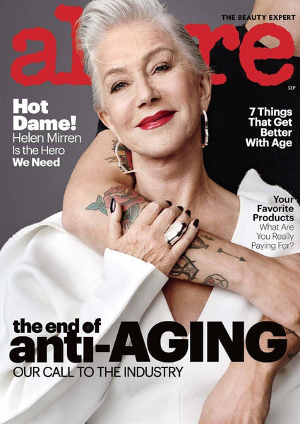Allure_Cover_Sept2017_Ageless