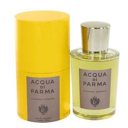 Acqua Di Parma Colonia Intensa Eau De Cologne Spray By Acqua Di Parma - 3.4 oz Eau De Cologne Spray - Acqua Di Parma - 1