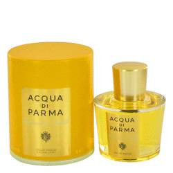 Acqua Di Parma Gelsomino Nobile Eau De Parfum Spray By Acqua Di Parma - 3.4 oz Eau De Parfum Spray - Acqua Di Parma