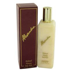 Alexandra Body Wash By Alexandra De Markoff - 8.5 oz Body Wash - Alexandra De Markoff