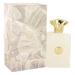 Amouage Honour Eau De Parfum Spray By Amouage - 3.4 oz Eau De Parfum Spray - Amouage
