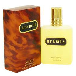 Aramis After Shave (Plastic) By Aramis - 6.7 oz After Shave - Aramis