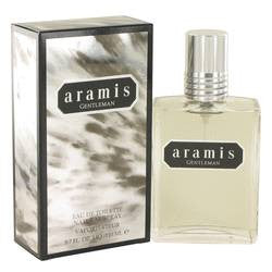 Aramis Gentleman Eau De Toilette Spray By Aramis - 3.7 oz Eau De Toilette Spray - Aramis