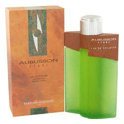 Aubusson Homme Eau De Toilette Spray By Aubusson - 3.4 oz Eau De Toilette Spray - Aubusson