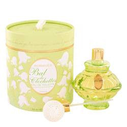 Bal De Clochettes Eau De Toilette Spray By Berdoues - 2.64 oz Eau De Toilette Spray - Berdoues