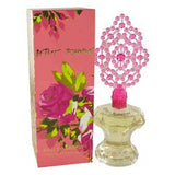 Betsey Johnson Eau De Parfum Spray By Betsey Johnson - 3.4 oz Eau De Parfum Spray - Betsey Johnson - 3