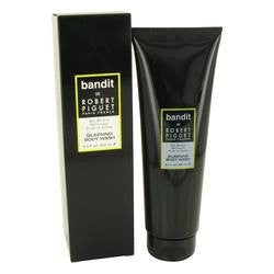 Bandit Body Wash By Robert Piguet - 8.5 oz Body Wash - Robert Piguet