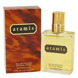 Aramis Cologne / Eau De Toilette Spray By Aramis - 3.4 oz Cologne / Eau De Toilette Spray - Aramis - 2
