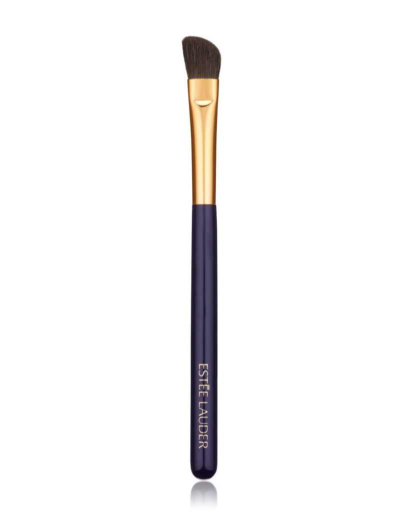 Contour Shadow Brush 30 - One Color - Estee Lauder