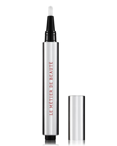 Lueur Stylo Brightening and Highlighting Pen - SHADE 1 - Le Metier de Beaute - 1