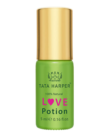 Love Potion, 5 mL - One Color - Tata Harper