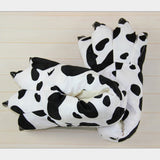 Adult Women Animal Slippers - 3 / S - Houzz of Threadz - 8