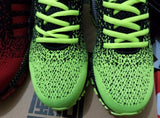 High Quality Women/ Men Causal Fly  Fashion Shoes Breathable, Light, & Soft -  - Houzz of Threadz - 2