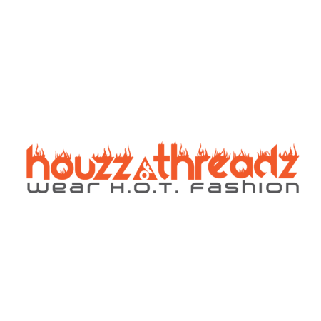 Houzz of Threadz