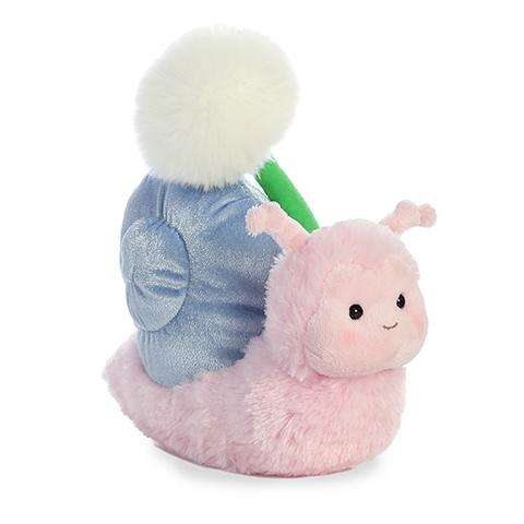 Adorable Plush Easter Stuffed Animals