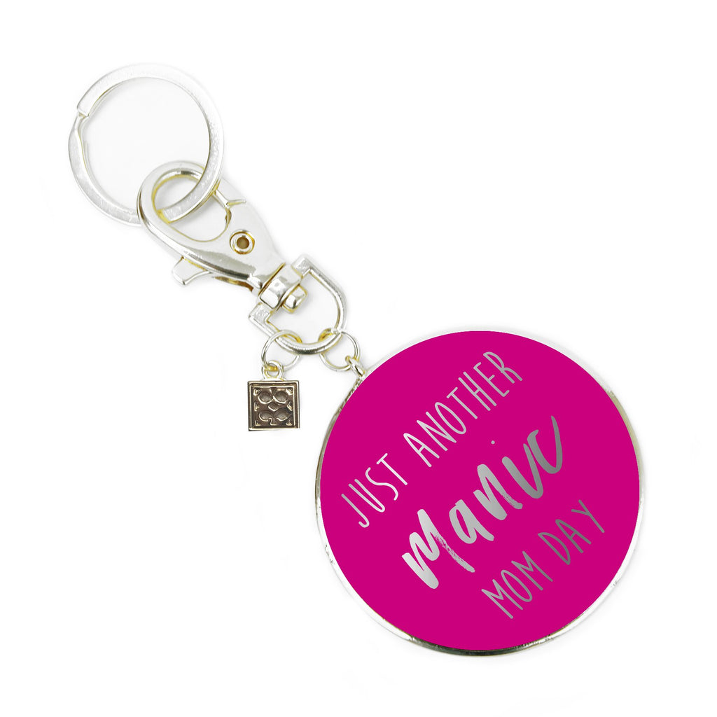 Humorous Key Chains