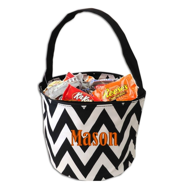 monogrammed tote bags  u0026 personalized beach bags