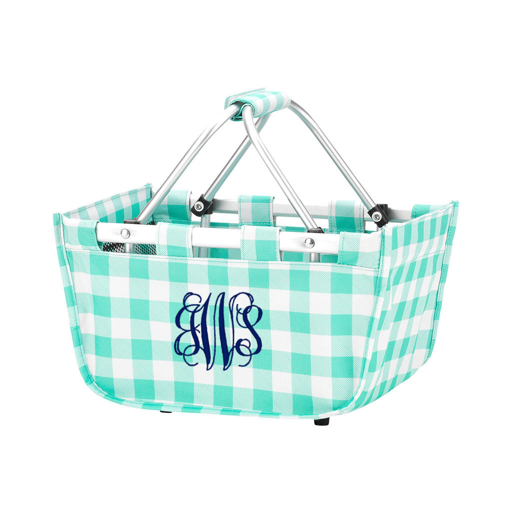 Personalized Gift Baskets for Baby & Kids