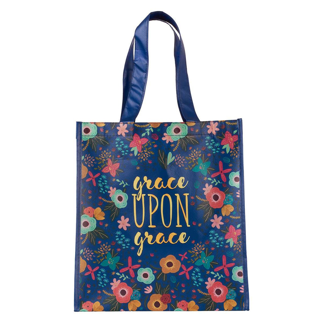 Spring Shopping Tote Bags