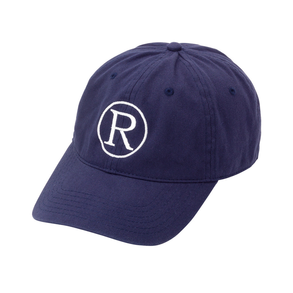 Personalized Monogram Girls Baseball Hat Cap - Gifts Happen Here - 10