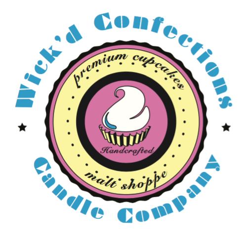 Gift Cards - Wick'd Confections Candle Company