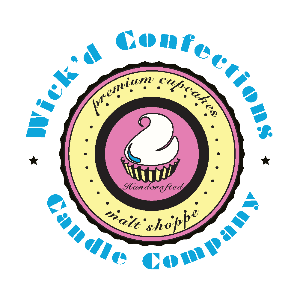 Wick'd Confections