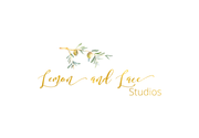 Lemon and Lace Studios