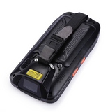 TK421 Tekoa 4in Rugged Mobile Barcode Device