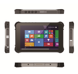 TK821 Tekoa Pro Rugged Mobile Barcode Tablet