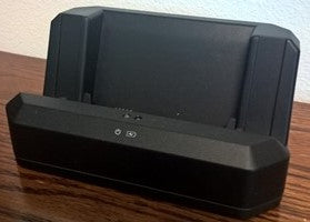 TK821 Tekoa Pro Tablet Docking Station